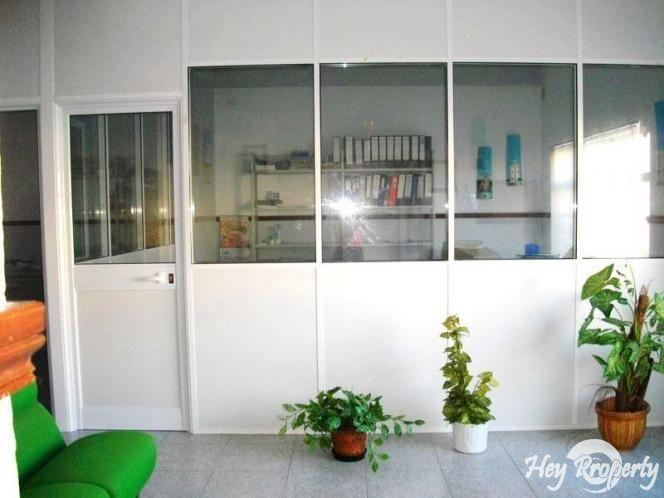 Commercial for sale in Consolacao