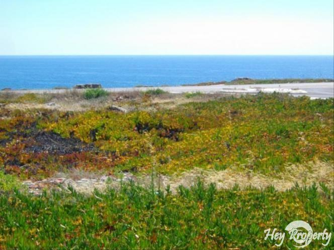 Land/Ruins for sale in Peniche