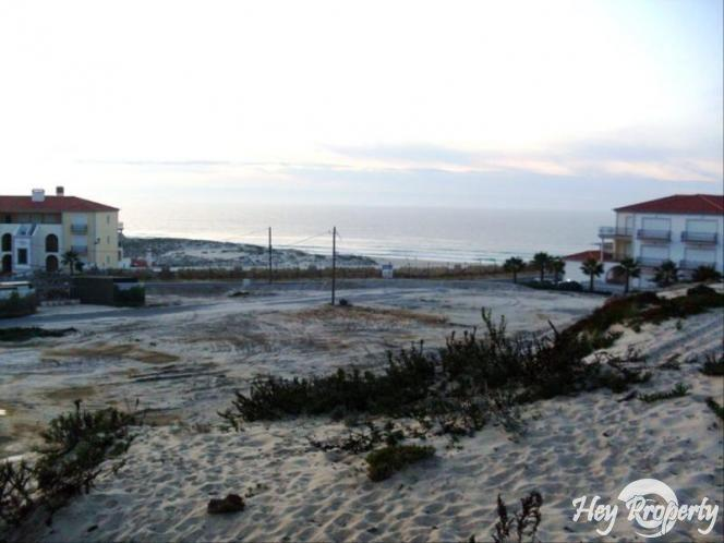 Land/Ruins for sale in Amoreira