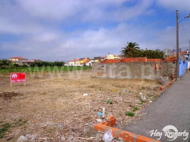 Land/Ruins for sale in Ferrel