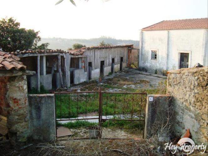 House/Villa for sale in A dos Negros