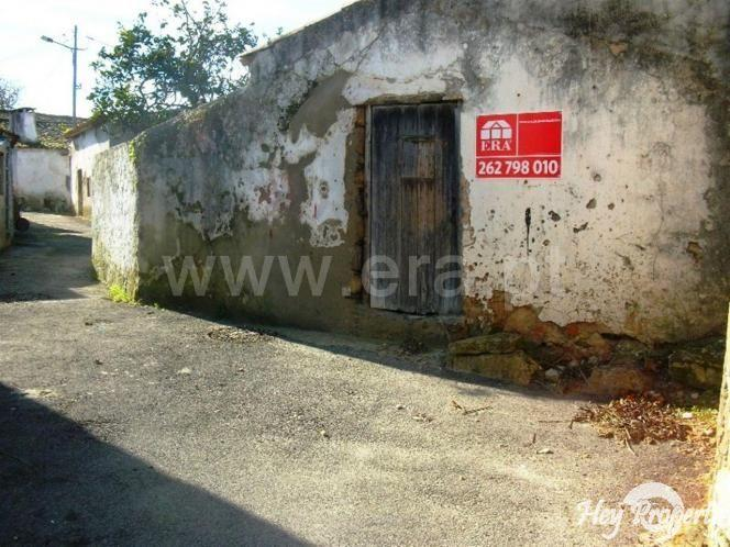 House/Villa for sale in Obidos