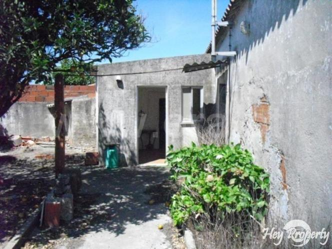 House/Villa for sale in Olho Marinho