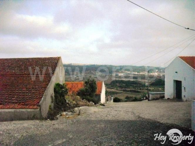Commercial for sale in Obidos