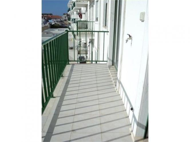 Apartment/Flat for sale in Peniche