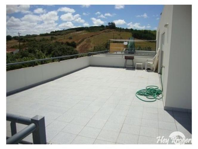 Apartment/Flat for sale in Lourinha