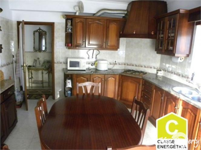 Apartment/Flat for sale in Peniche