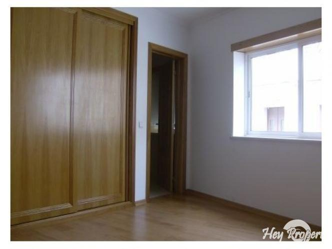 Apartment/Flat for sale in Bombarral