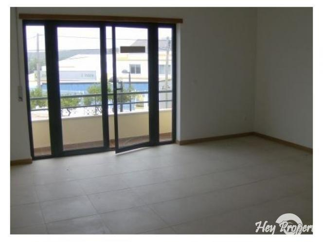 Apartment/Flat for sale in Cadaval