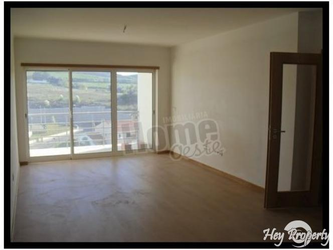 Apartment/Flat for sale in Torres Vedras