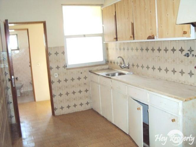 Apartment/Flat for sale in Rio Maior
