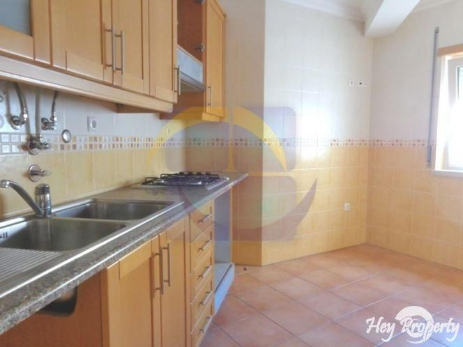 Apartment/Flat for sale in Foz do Arelho
