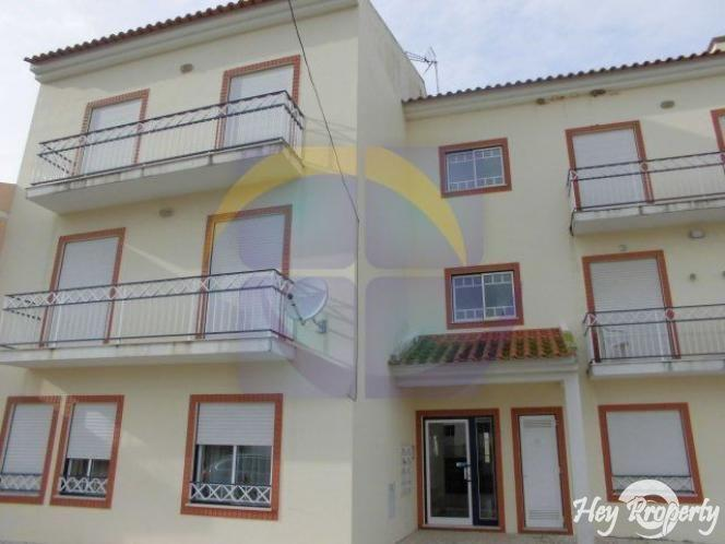 Apartment/Flat for sale in Alfeizerao
