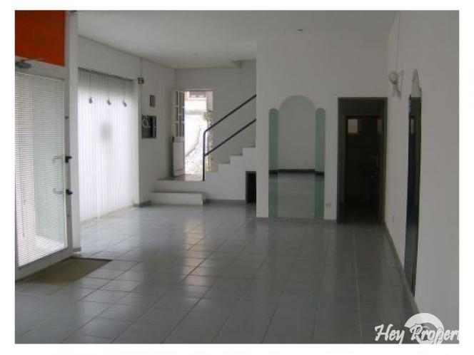 Commercial for sale in Lourinha
