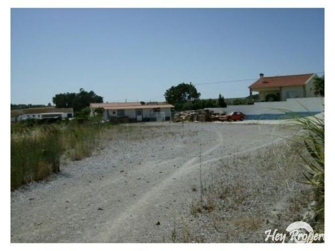 Commercial for sale in Torres Vedras