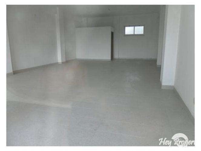 Commercial for sale in Torres Vedras
