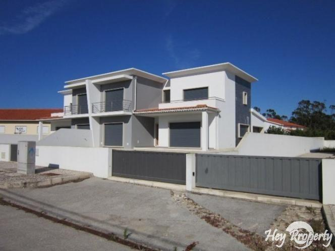 House/Villa for sale in Alcobaca