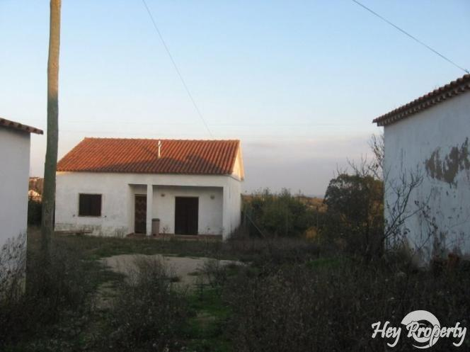 House/Villa for sale in Bombarral