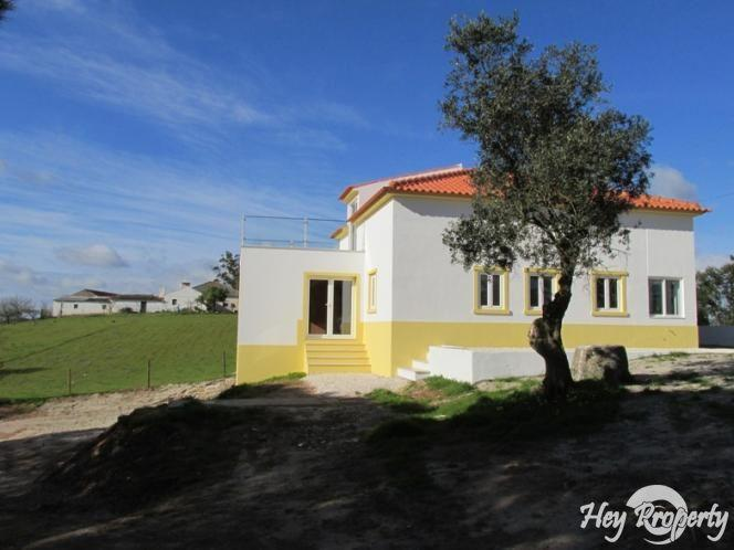 House/Villa for sale in Caldas da Rainha