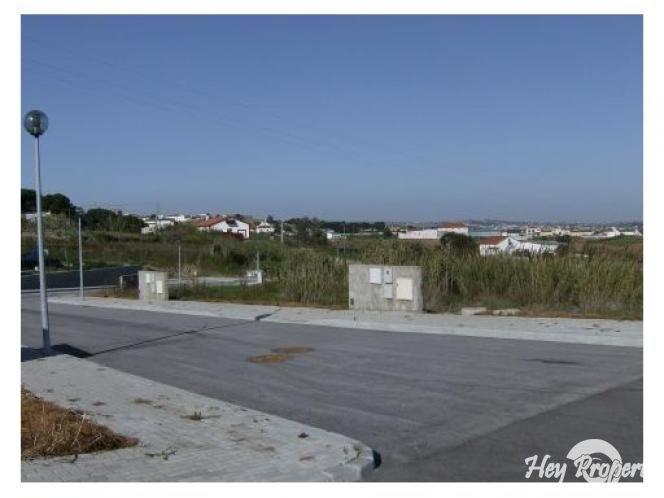 Land/Ruins for sale in Lourinha