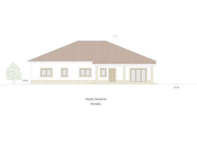 House/Villa for sale in Lourinha