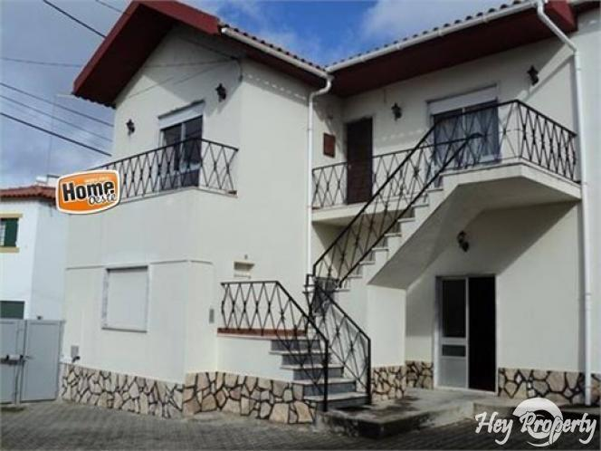 House/Villa for sale in Torres Vedras