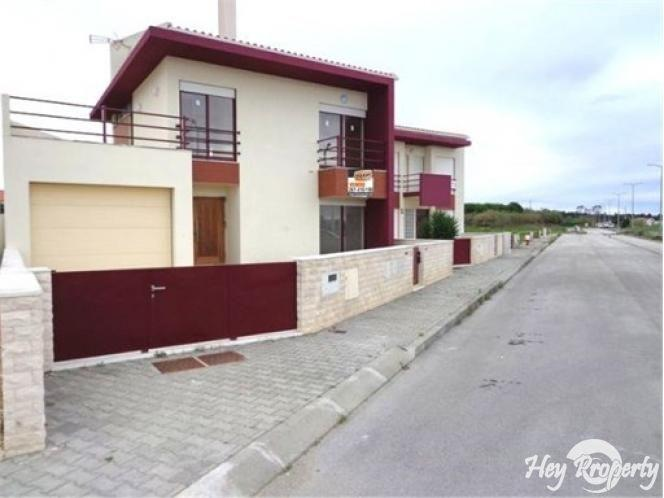 House/Villa for sale in Peniche