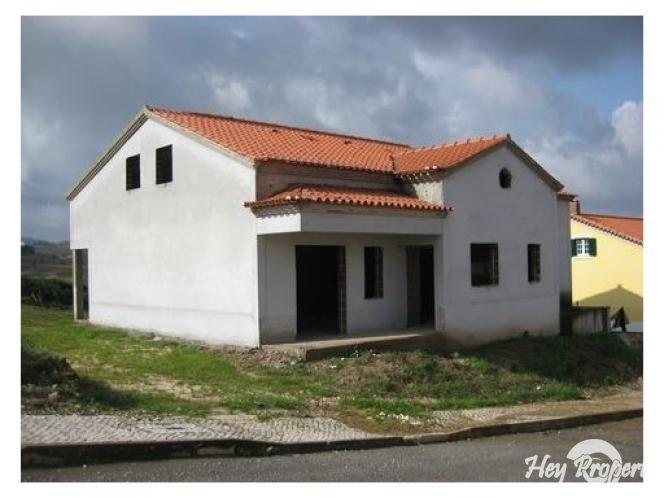 House/Villa for sale in Cadaval