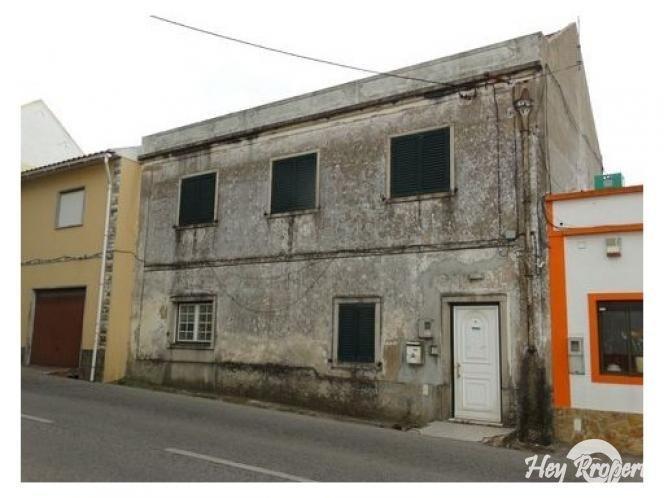 House/Villa for sale in Torres Vedras
