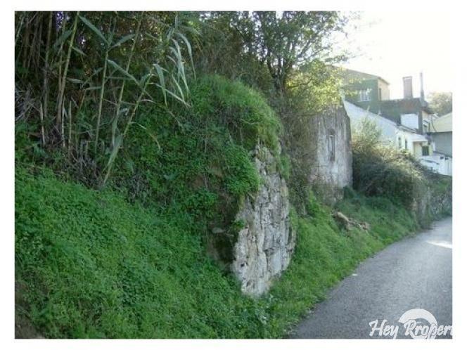 House/Villa for sale in Sobral de Monte Agraco