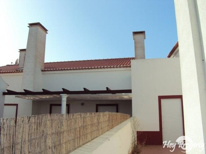 House/Villa for sale in Sao Pedro da Cadeira