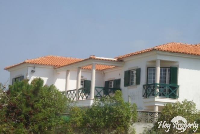 House/Villa for sale in Vau