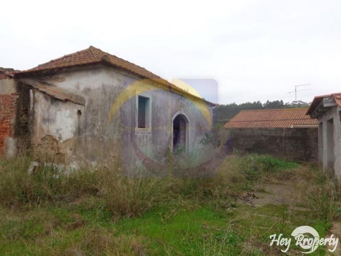 House/Villa for sale in Salir de Matos