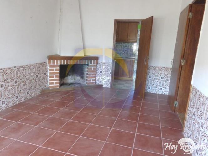 House/Villa for sale in A dos Francos