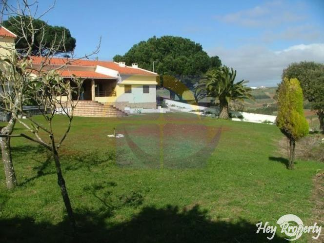 House/Villa for sale in Vimeiro