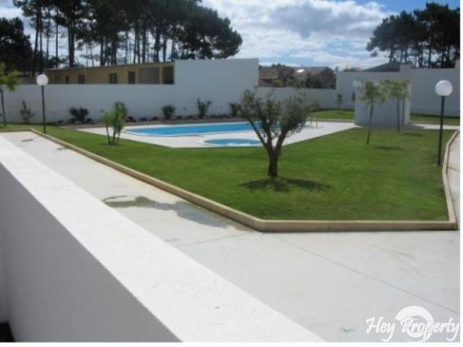 House/Villa for sale in Foz do Arelho