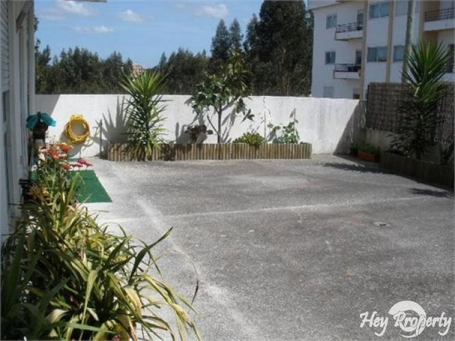 Apartment/Flat for sale in Monte Real