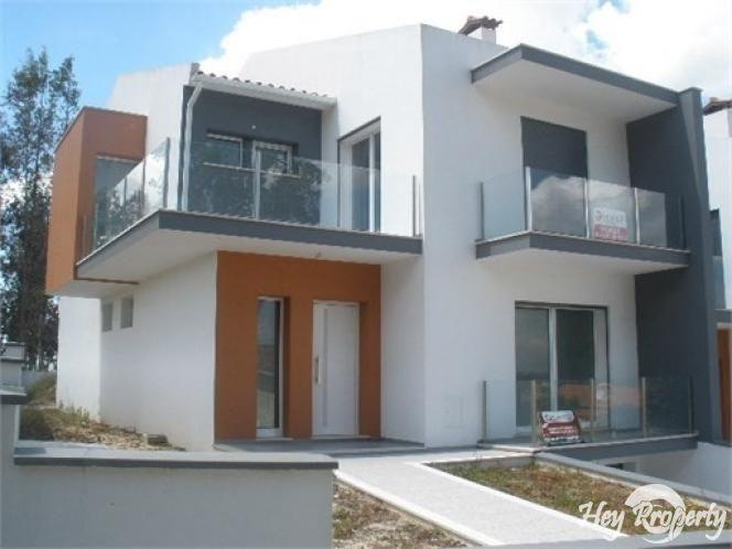 House/Villa for sale in Souto da Carpalhosa