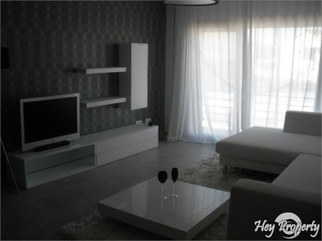 Apartment/Flat for sale in Pombal