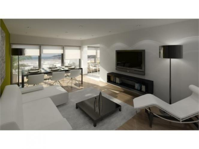 Apartment/Flat for sale in Figueira da Foz