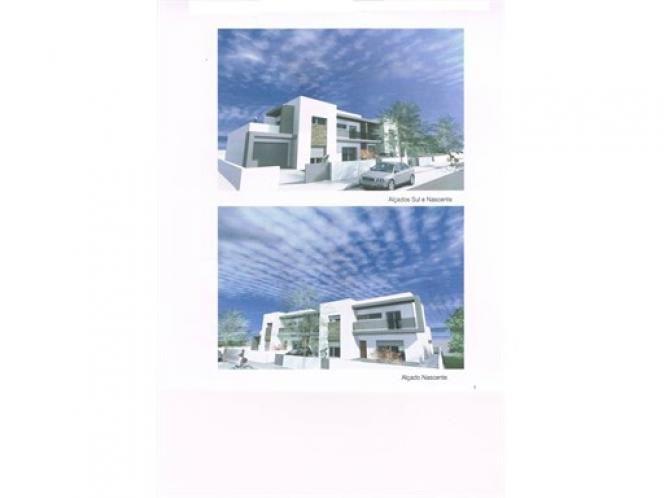 House/Villa for sale in Souto da Carpalhosa