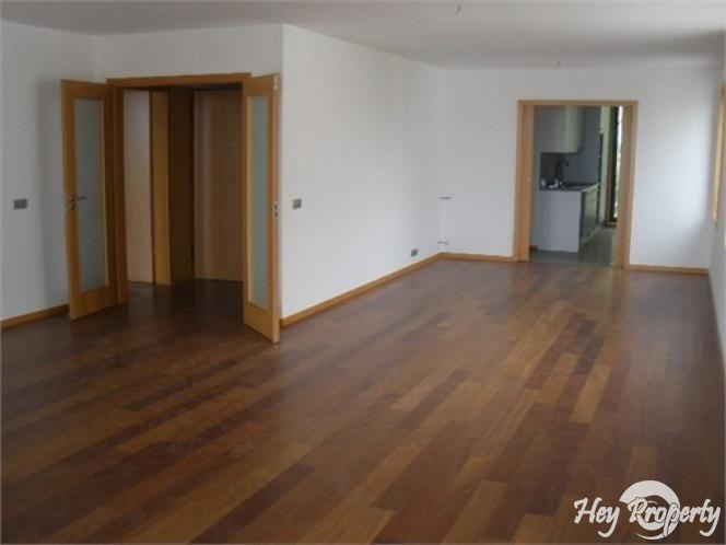 Apartment/Flat for sale in Coimbra