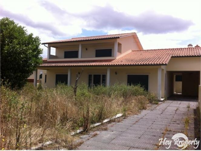 House/Villa for sale in Coimbrao