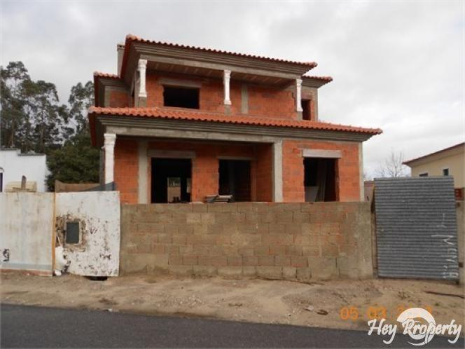 House/Villa for sale in Amor