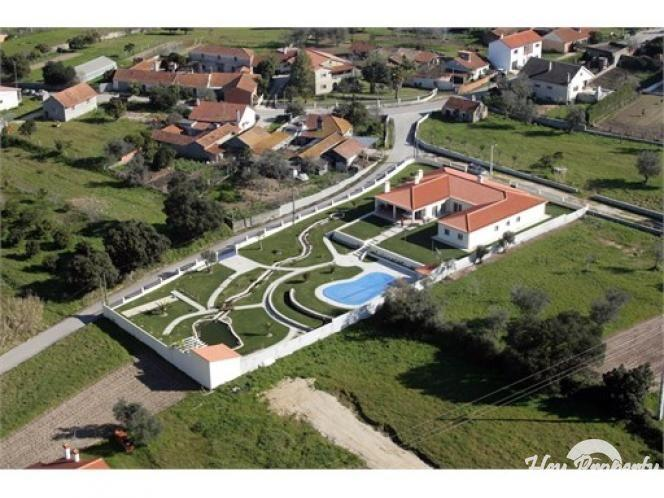 House/Villa for sale in Monte Redondo