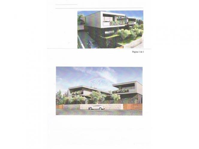 House/Villa for sale in Monte Real