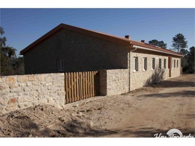 House/Villa for sale in Santiago da Guarda