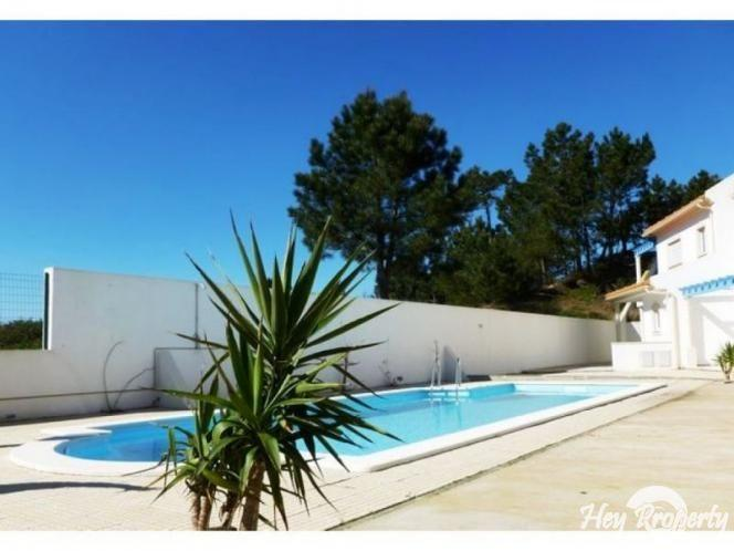 House/Villa for sale in Nazare
