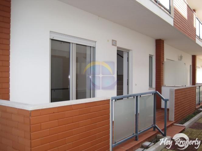 House/Villa for sale in Nazare