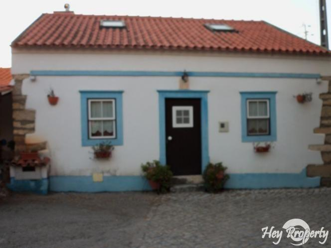 House/Villa for sale in Juncal